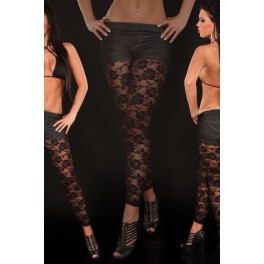 http://sexy-dressing.com/2328-thickbox_default/legging-sexy-moulant-transparent-fleurs.jpg
