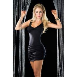 http://sexy-dressing.com/2335-thickbox_default/robe-de-soiree-sexy-clubwear-dos-nu.jpg