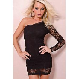 http://sexy-dressing.com/2355-thickbox_default/robe-moulante-1-manche-et-bas-dentelle.jpg
