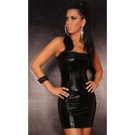 http://sexy-dressing.com/2437-thickbox_default/robe-moulante-bustier-tube-vinyl-sexy.jpg
