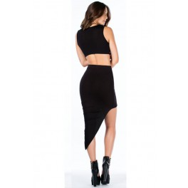 http://sexy-dressing.com/2452-thickbox_default/robe-mi-longue-asymetrique-salsa-sexy-sans-manche.jpg