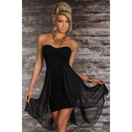 http://sexy-dressing.com/2613-thickbox_default/robe-de-soiree-tour-de-cou-strass.jpg