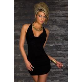 http://sexy-dressing.com/2644-thickbox_default/robe-moulante-dos-nu-bande-dentelle.jpg