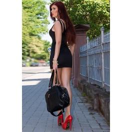 http://sexy-dressing.com/2653-thickbox_default/robe-courte-sexy-2-epaisseurs-decollete-voile-bretelles.jpg