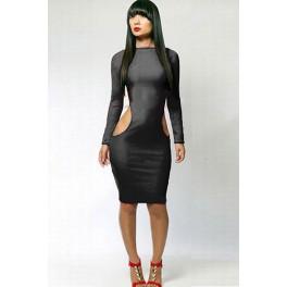 http://sexy-dressing.com/2716-thickbox_default/robe-moulante-mi-longue-ouverte-sur-les-cotes.jpg