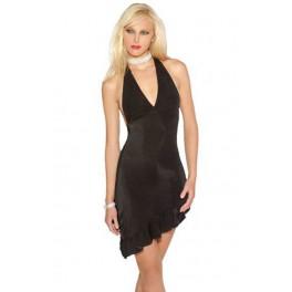 http://sexy-dressing.com/2784-thickbox_default/robe-courte-asymetrique-salsa-sexy-moulante.jpg