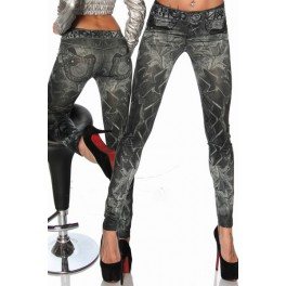 http://sexy-dressing.com/2800-thickbox_default/legging-imitation-jean-s.jpg