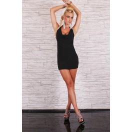 http://sexy-dressing.com/2854-thickbox_default/mini-robe-courte-moulante-decoration-strass.jpg