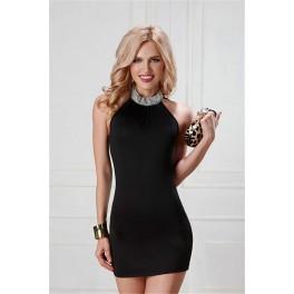 http://sexy-dressing.com/2874-thickbox_default/robe-de-soiree-tour-de-cou-strass.jpg