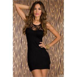 http://sexy-dressing.com/3037-thickbox_default/robe-courte-haut-dentelle.jpg