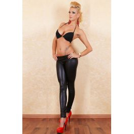 http://sexy-dressing.com/3047-thickbox_default/legging-sexy-faux-cuir-vinyl-moulant-wetlook.jpg