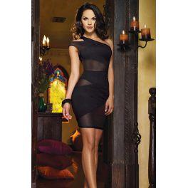 http://sexy-dressing.com/3130-thickbox_default/robe-de-soiree-coquine-moitie-voile.jpg