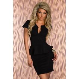 http://sexy-dressing.com/3656-thickbox_default/robe-courte-effet-tailleur-decollete-sexy.jpg