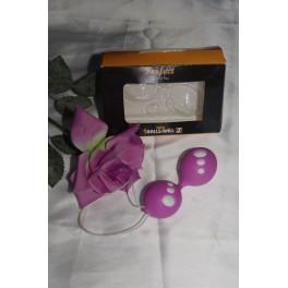 http://sexy-dressing.com/3748-thickbox_default/boules-de-geisha-100-pur-plaisir.jpg