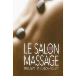http://sexy-dressing.com/3757-thickbox_default/le-salon-de-massage-aux-pierres-chaudes.jpg