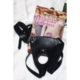 http://sexy-dressing.com/3758-thickbox_default/harnais-pour-gode-ceinture.jpg