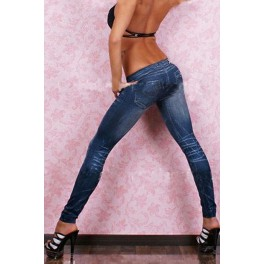 http://sexy-dressing.com/4115-thickbox_default/legging-imitation-jean-stone.jpg