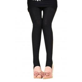 http://sexy-dressing.com/4244-thickbox_default/legging-collant-sans-pied-chaud-hivers.jpg