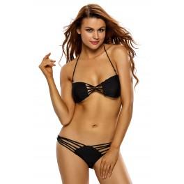 http://sexy-dressing.com/4251-thickbox_default/sexy-bikini-bandeau.jpg