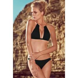 http://sexy-dressing.com/4349-thickbox_default/ravissant-bikini-tour-de-cou-metal.jpg