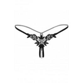 http://sexy-dressing.com/4404-thickbox_default/mini-string-sexy-a-perles-coquines.jpg